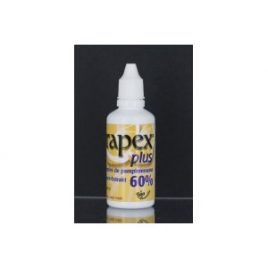 Grapex 60% (50ml)