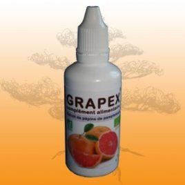 Grapex Bio AB (50ml)