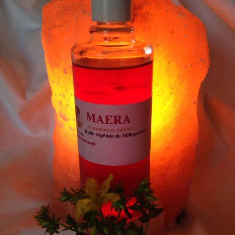 huile-Millepertuis-Maera-ch